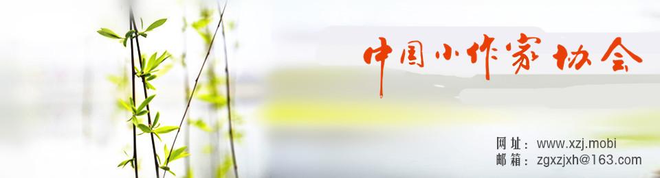 中国小作家协会